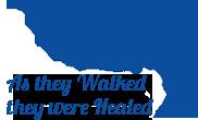 WalknFaith-logo